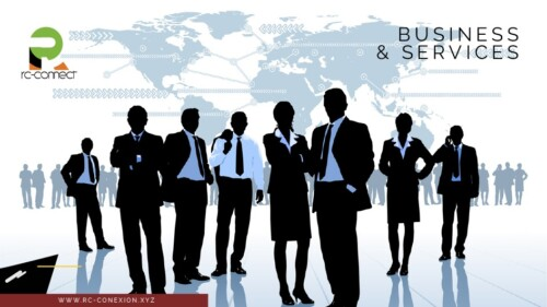 Business Directory 13