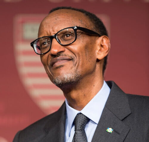 Rwandan Government Blasted Arsenal For Poor Results At Opening 1