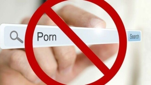Anti Pornography Act Challenged By Constitutional Court Of Uganda 18