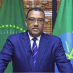 7 United Nation Officials have been expelled from Ethiopia for Mendling