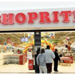 """Carrefour, """"Shoprite Customers not left to Hang and Dry"""""""